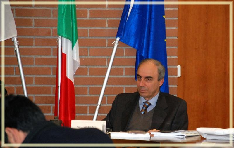 Avv. Vincenzo Viceconte